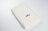 傑適達Jesda 甲殼素抗菌浴巾 抗菌纖維防臭抗霉 吸濕柔軟(133cm x 69公分) 5
