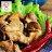 【毛彥人.秘釀甕滷味】香滷翅棒腿1包5隻X4包 / 新鮮製作 / 真空包裝 / 退冰即食 / 團購美食 原價$300 加購省10元 3