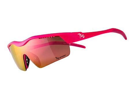 【蘋果戶外】720armourB325-15HitmanJR6彎防爆PC片適合青少年小臉女生運動太陽眼鏡自行車風鏡防風眼鏡