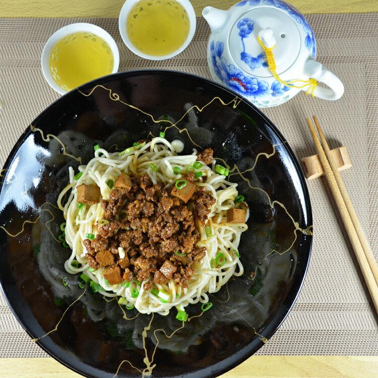 【 禾禾廚房】雲林快樂豬炸醬➠醬料包:160g / 1入【全店499免運】 1