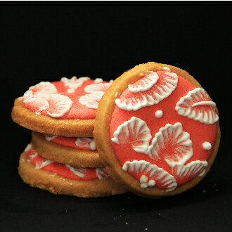【Chungci Bakery】糖霜餅乾 1片