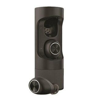 《育誠科技》『MOTO Verve Ones』motorola 藍芽耳機/耳塞式藍牙/立體聲/真無線/紅外線感應啟動/降噪/可攜式充電盒/另售i-Tech FreeStereo Twins