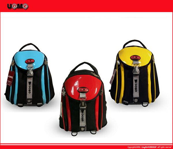 <br/><br/>  UnMe  戶外輕巧休閒背包/兒童小背包 3206<br/><br/>
