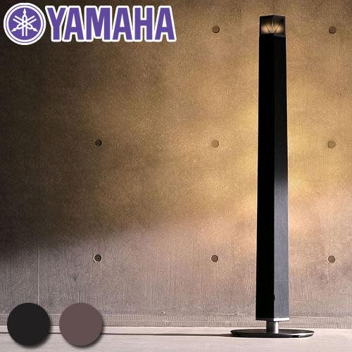 【免運】YAMAHA山葉LSX-700藍芽喇叭落地型音響藍牙喇叭無線喇叭無線音響公司貨