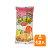 日正 寶島木薯粉 400g (12入) / 箱【康鄰超市】 0
