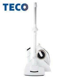 TECO東元無線三合一UV智慧除蹣吸塵器XJ1802CBG