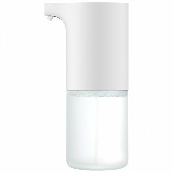 自動洗手機感應洗手液器泡沫皂液器智慧套裝泡泡