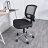 抗菌 / 防臭 / 電腦椅 Canon 獨家日本大和抗菌防臭 鐵腳電腦椅 / 辦公椅【A08760】凱堡家居 1