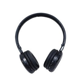 JS淇譽HMH038藍牙無線立體聲耳機藍牙耳機藍芽耳機無線耳機【迪特軍】