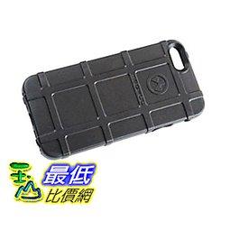 [104美國直購] Magpul Industries iPhone 5 Field Case