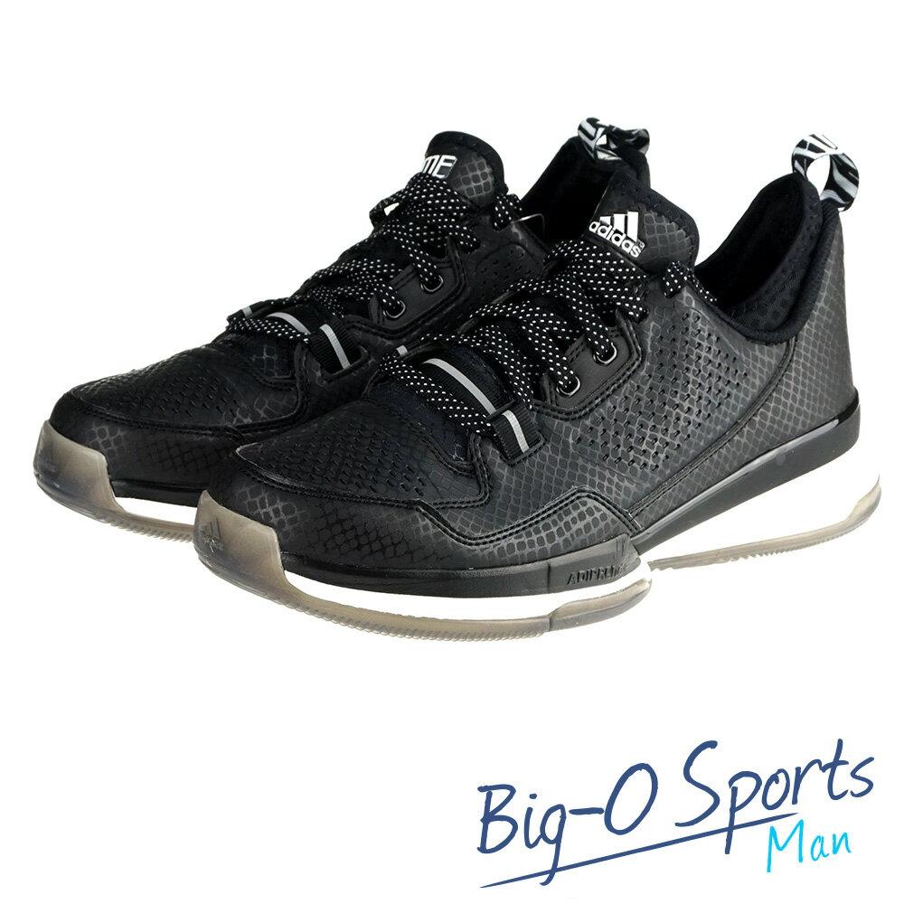 ADIDAS 愛迪達 D LILLARD 籃球鞋 男 S85767 Big-O Sports