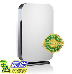 [107美國直購] Alen BreatheSmart-FLEX-Pure Customizable Air Purifier with HEPA-Pure Filter to Remove Allergies and Dust