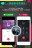 【公司貨】K11 防汗防水 5.0無線藍牙耳機 方盒運動藍芽耳機 聽音樂LINE通話 語音控制 雙耳獨立使用 磁吸充電盒 4