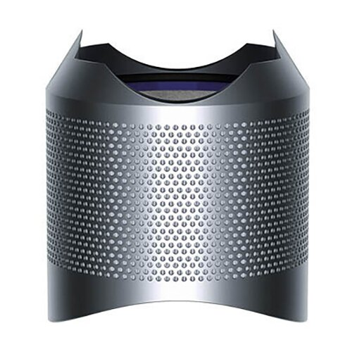 <br/><br/>  【日本代購-現貨】Dyson HP01WS 空氣清淨機 氣流倍增器 交換用玻璃HEPA濾心濾網 Pure Cool ( (銀/白))<br/><br/>