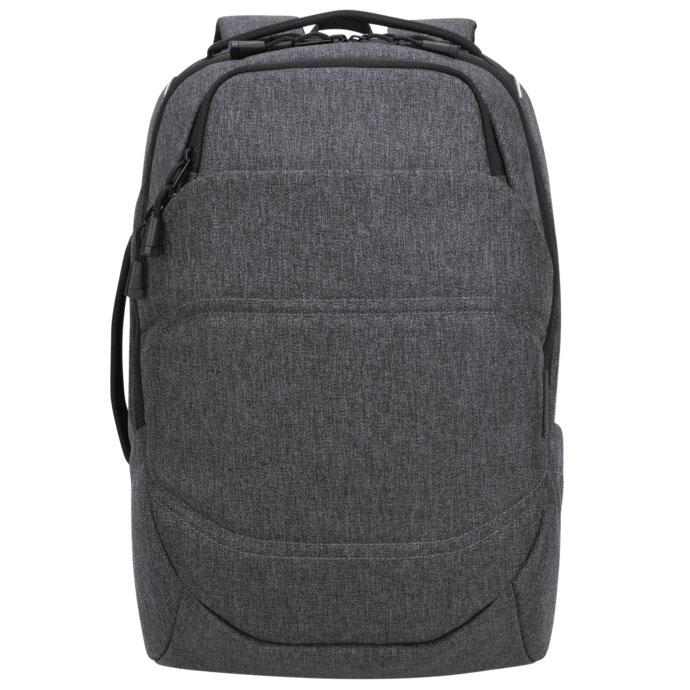 Targus 15 Groove X2 Max Backpack Charcoal Tsb951gl