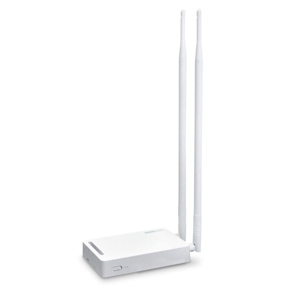 TOTOLINK N300RB-Plus 極速廣域無線寬頻分享器【8/17 限定點數最高20倍!全家超取免運‧首購滿699贈100點(1點=1元)】