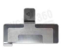 APPLE iPhone5 原廠電池膠 電池標籤貼紙 電池固定雙面膠貼【台中恐龍電玩】