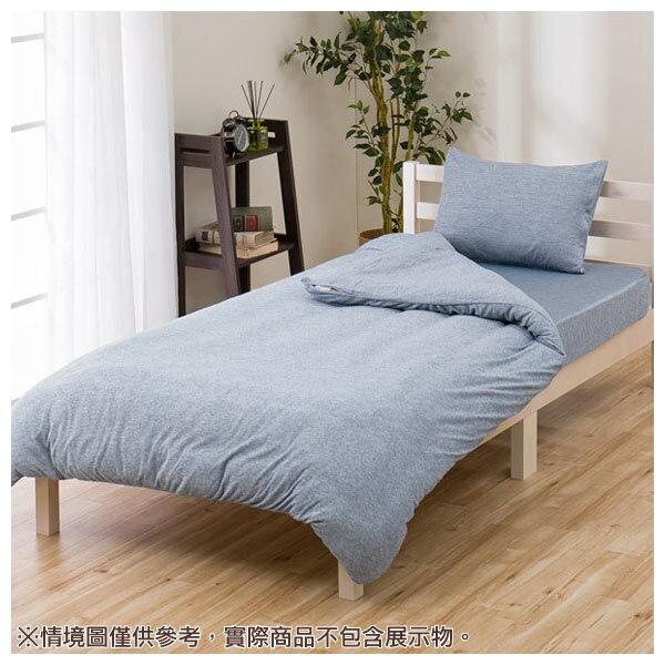 進階涼感 枕套 N COOL SP Q 19 NV 43×63 NITORI宜得利家居 8