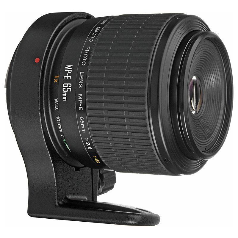 ◎相機專家◎ Canon MP-E 65mm F2.8 1-5X Macro 彩虹公司貨 全新彩盒裝