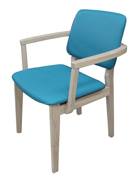 【尚品家具】 242-12 品歐餐椅 (另有無扶手) 餐桌椅組/餐廳桌椅/宴會椅