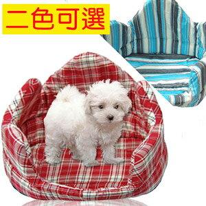 寵物凹型窩^(寵物睡窩寵物睡墊保暖墊.狗窩狗睡床狗睡墊貓床貓窩軟墊. 寵物用品 . 哪裡買