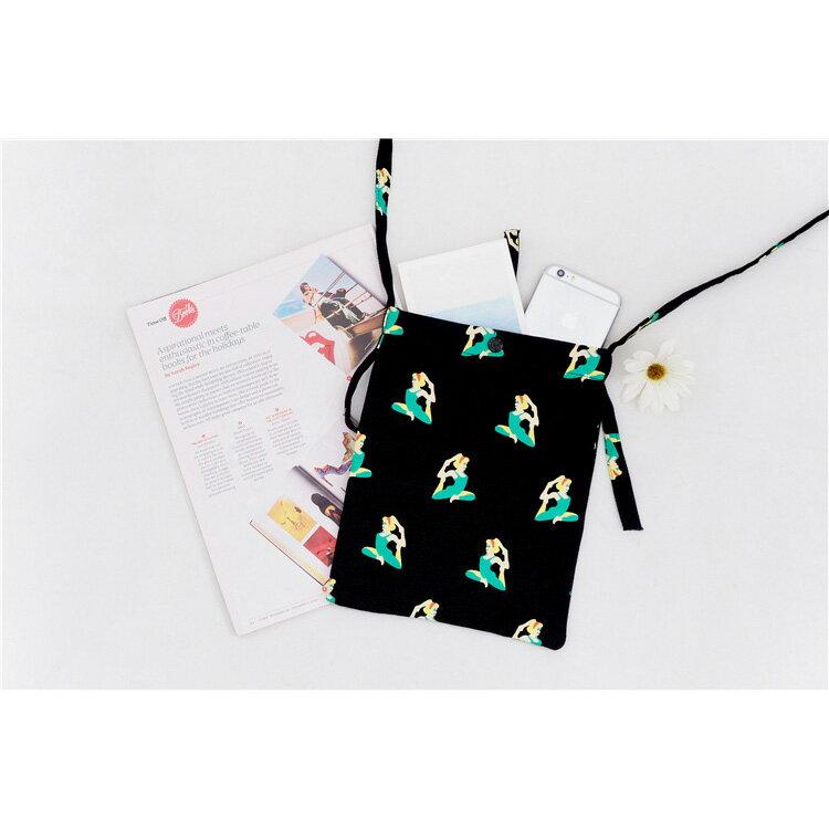 手提包 帆布包 手提袋 環保購物袋【SPX01】 BOBI  11/10 2