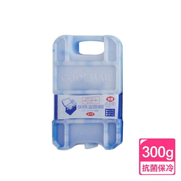 日燃COOLMATE抗菌保冷劑冷媒300g