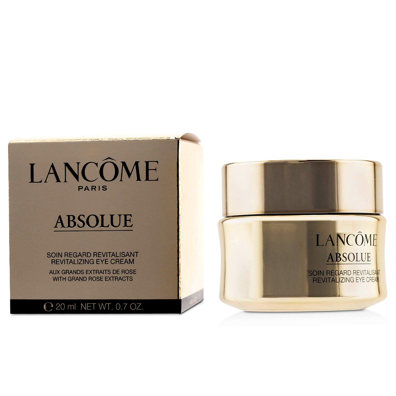 蘭蔻 Lancome - 極緻完美玫瑰眼霜