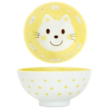 孩童飯碗 YE CAT