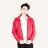 【FANTINO】外套(男)-紅 945339 1