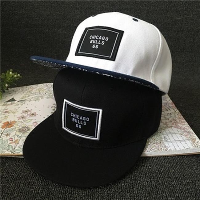 50%OFF SHOP【C019448H】帽子女韓國嘻哈66棒球帽男士鴨舌帽春夏天韓版潮女士戶外平沿帽