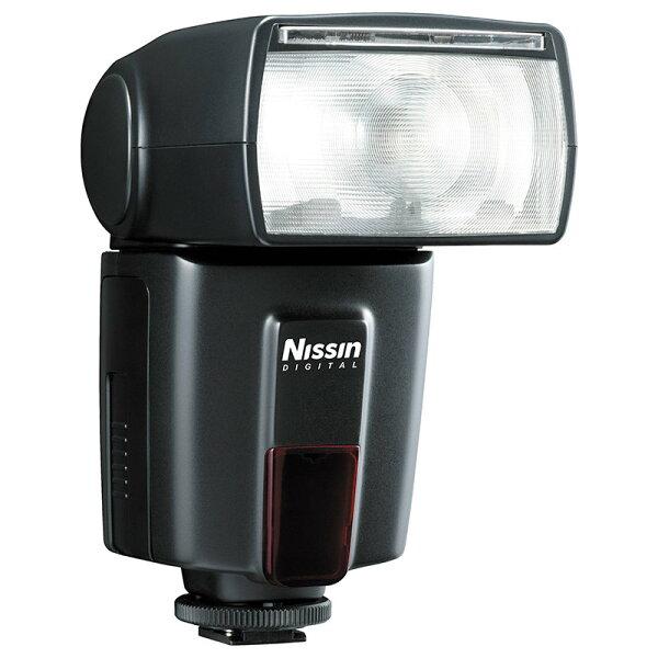 ◎相機專家◎NissinDi600閃光燈forCanon捷新公司貨