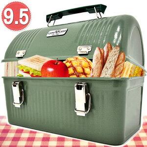 置物9.5L經典午餐盒(收納盒收納箱便當盒工具箱.儲物箱儲物盒野餐籃玩具箱.工具盒道具箱野餐盒雜物盒雜物箱.外出箱玩具盒推薦哪裡買ptt)P086-ST990