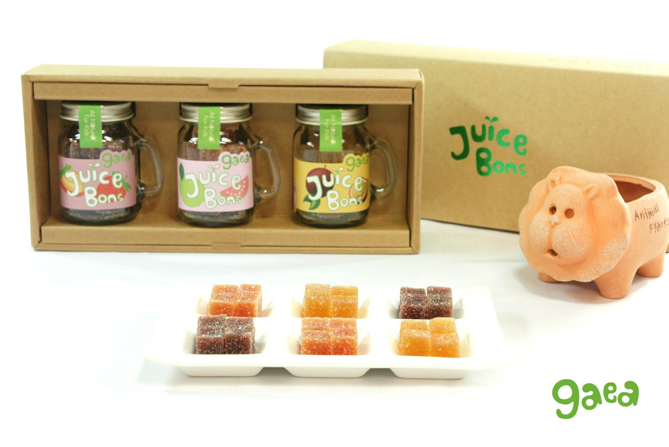 吉芽法式軟糖  禮盒組