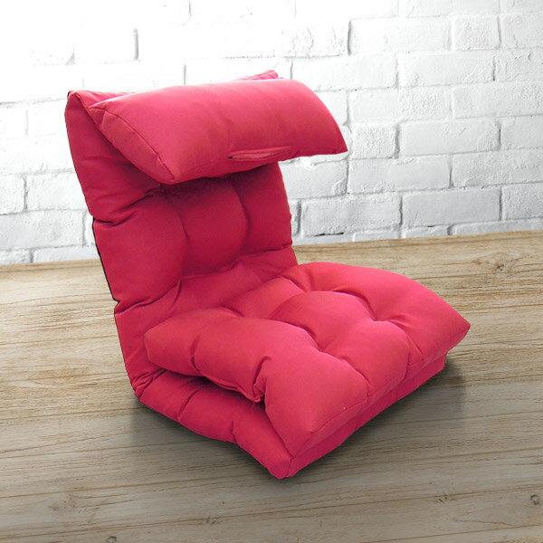 #新色追加  和室椅 單人沙發床椅《NICO加寬妮可舒適和室椅》-台客嚴選 1