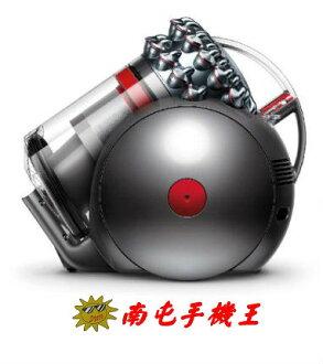 @南屯手機王@ Dyson Cinetic Big Ball CY22 圓筒式吸塵器 宅配免運費