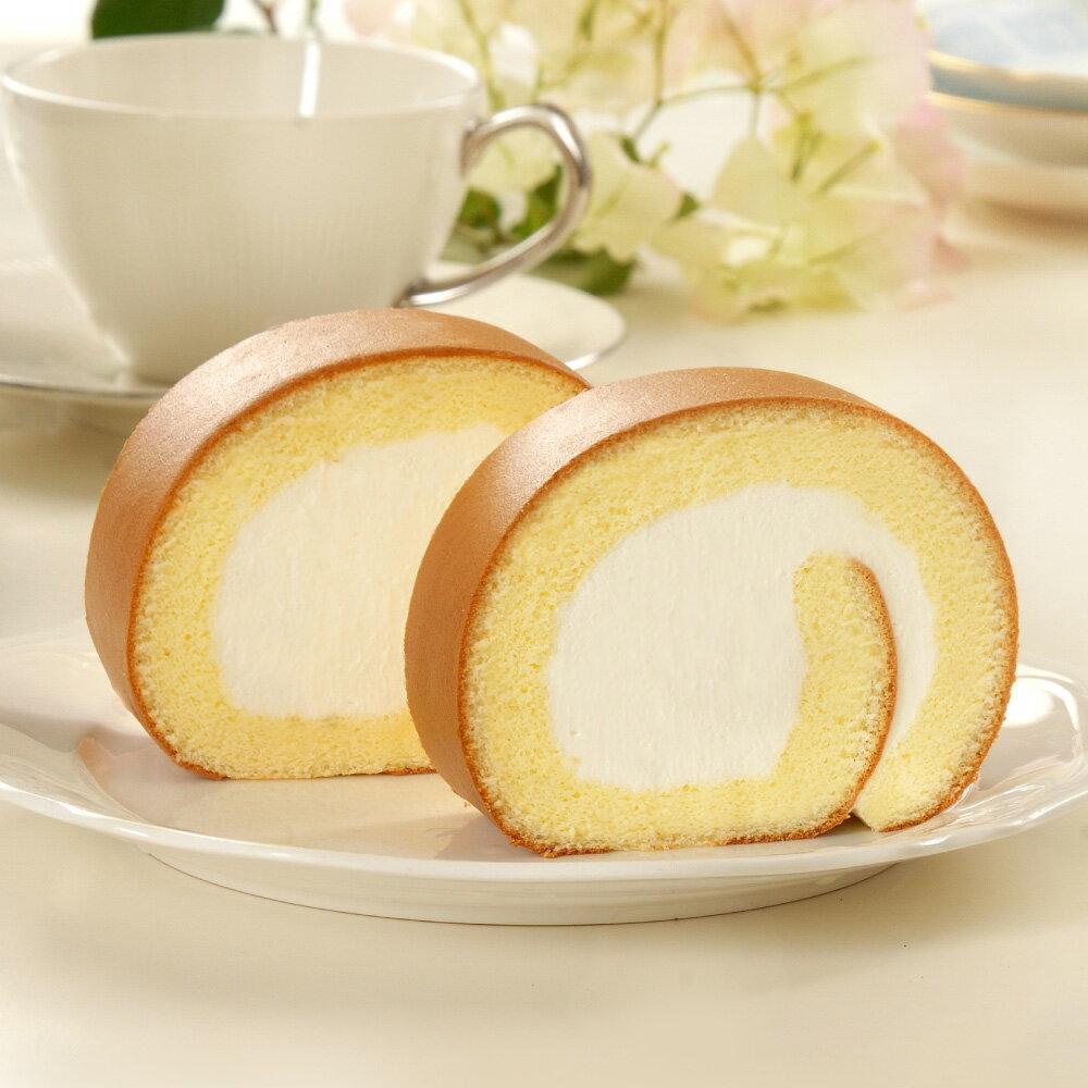 2021蘋果日報母親節蛋糕第一名亞尼克生乳捲-原味【亞尼克】