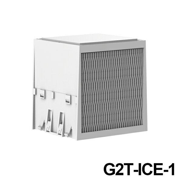 G2TICE-1奈米濾心