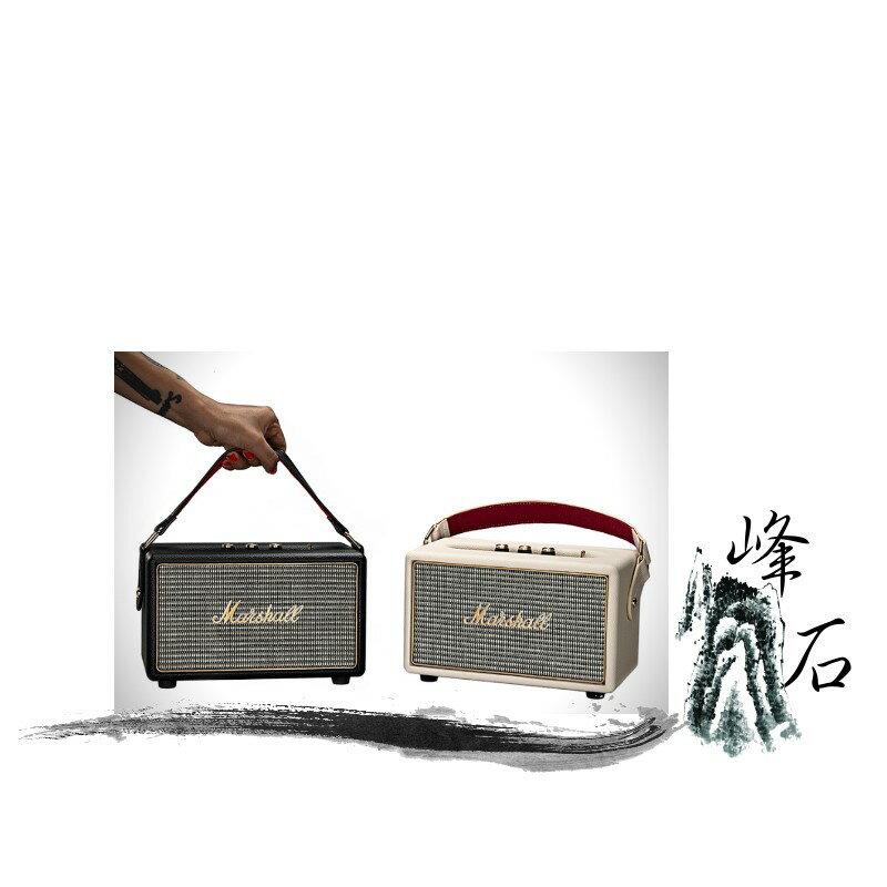 樂天 !暑假限定 ^! Marshall Kilburn 手提式藍芽喇叭