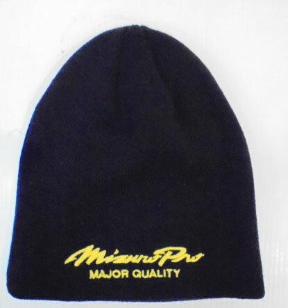 [陽光樂活]MIZUNO 美津濃 冬天針織帽 BREATH THERMO 發熱材質 12JW5B0114