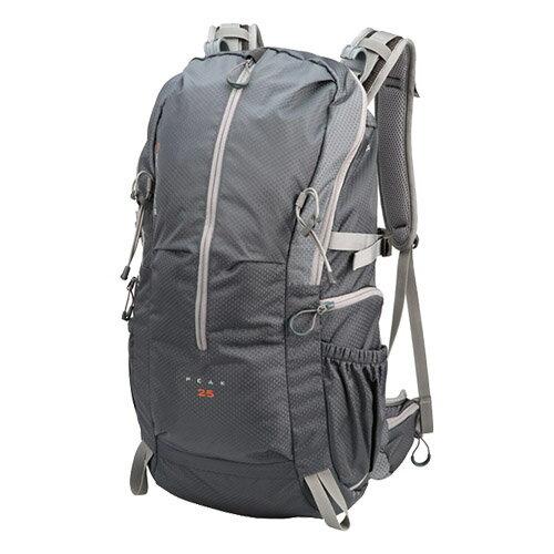 ◎相機專家◎ HAKUBA GW-ADVANCE PEAK 25 先行者 雙肩背包 銀灰 HA24996VT 公司貨