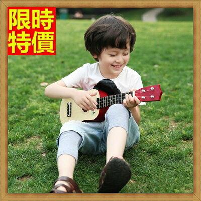 ★烏克麗麗ukulele-21吋椴木合板四弦夏威夷吉他琴弦樂器10色69x5【獨家進口】【米蘭精品】