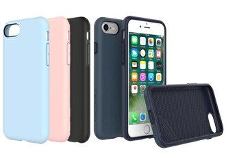 犀牛盾背蓋 蘋果 iphone 8 Plus 7 Plus 犀牛盾背蓋殼 Apple ip7+ ip8+ RhinoShield Playproof 5.5吋防摔背蓋手機殼 手機背殼