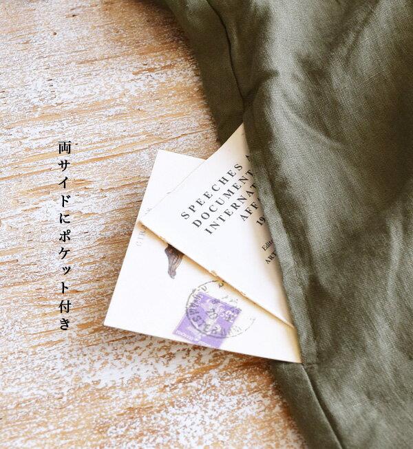 日本e-zakka / 簡約素色長款連衣裙 / 32593-1800579 / 日本必買 代購 / 日本樂天直送(8300) 7