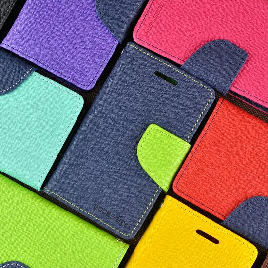 【特價商品】HTC U11/U-3u 韓風皮套/書本翻頁式側掀保護套/側開插卡手機套/斜立支架保護殼/錢包皮套/撞色/雙色-ZX