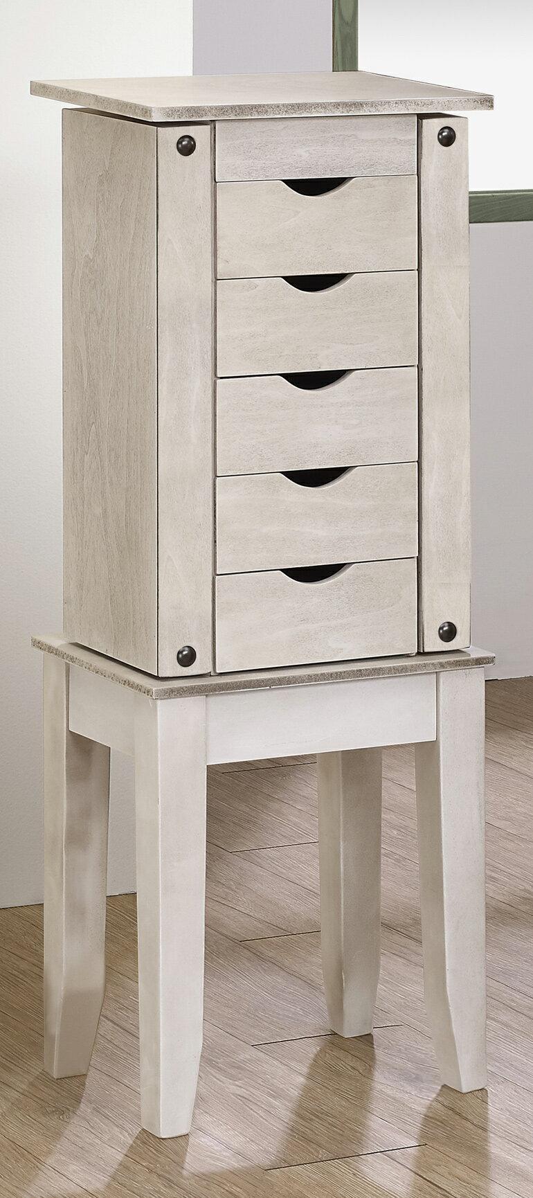 化妝箱、首飾箱、首飾盒、珠寶箱、珠寶盒、飾品箱、飾品盒、化妝盒、收納箱、收納盒、化妝櫃、首飾櫃、珠寶櫃、飾品櫃、收納櫃