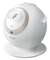 美容家電到Panasonic【日本代購】松下 蒸臉器 美顏機 奈米水離子 美容儀EH - SA 41