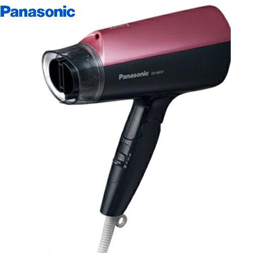 Panasonic 國際 EH-NE57-P 吹風機 負離子 二段式風量 粉色