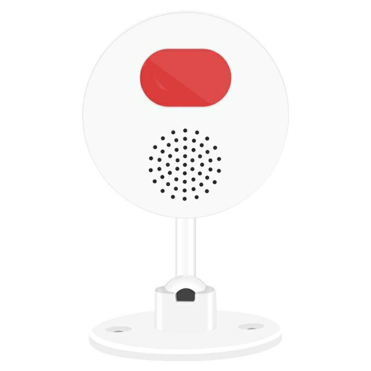 歡迎光臨迎賓器商用進門口掛牌防盜店鋪叮咚門鈴報警器語音感應器 第一印象