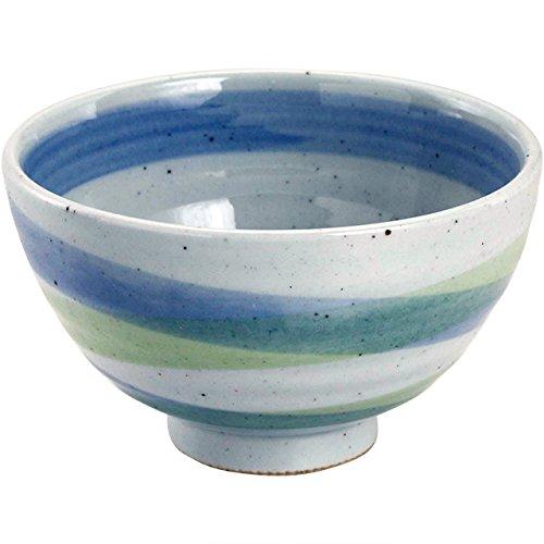 【預購】 日本製 有田焼『黎明』 飯碗 和食器 茶碗 真的日式 陶瓷碗 碗 小碗 Φ11.5x6.7cm 瓷碗/茶碗/飯碗/湯碗/日式餐具【星野生活王】